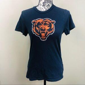 Chicago Bears NFL tee